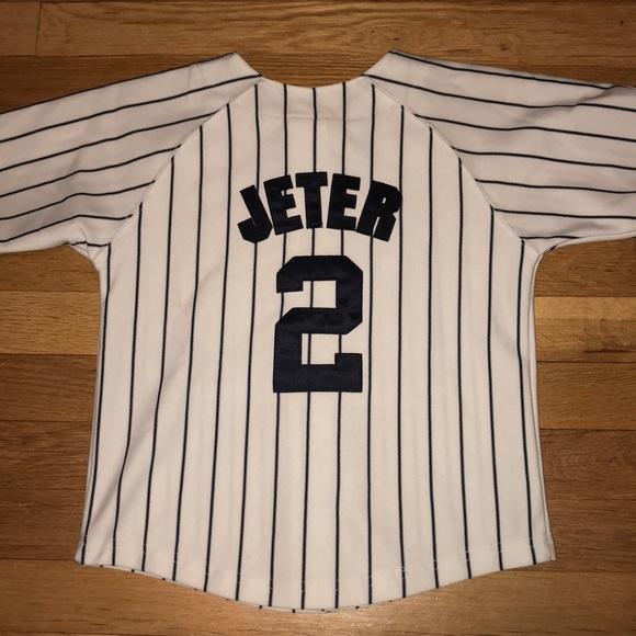 Bnwt Next Boys Baseball Style Shirt Size 5-6 Boy's Clothing Tops, Shirts & T-shirts